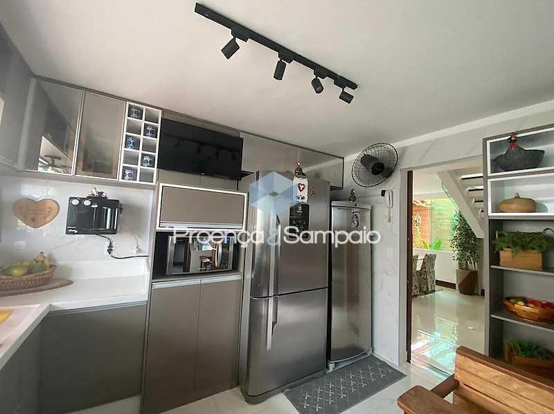 Image0024 - Casa em Condomínio 4 quartos à venda Lauro de Freitas,BA - R$ 1.410.000 - PSCN40177 - 18