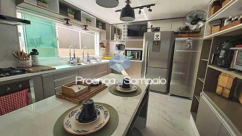 Image0026 - Casa em Condomínio 4 quartos à venda Lauro de Freitas,BA - R$ 1.410.000 - PSCN40177 - 17