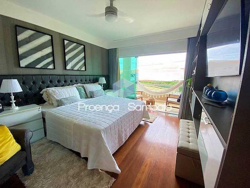 Image0022 - Casa em Condomínio 4 quartos à venda Lauro de Freitas,BA - R$ 1.410.000 - PSCN40177 - 24