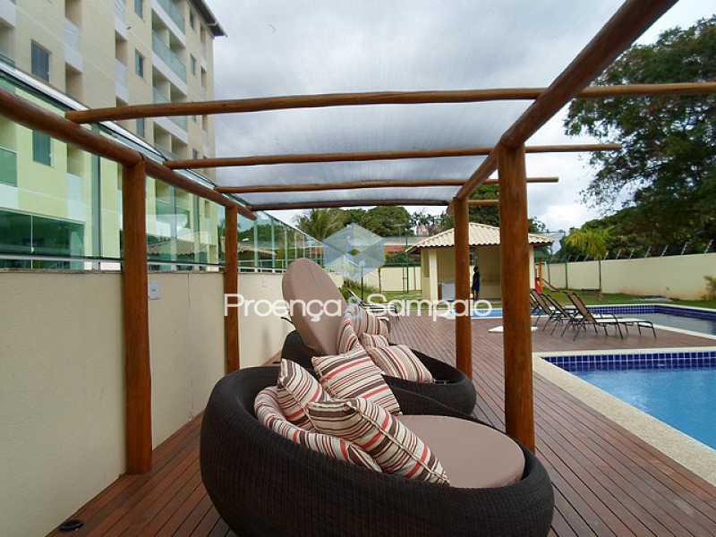 KVBJP0002 - Apartamento 2 quartos à venda Camaçari,BA - R$ 260.000 - PSAP20031 - 6