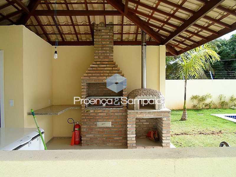 KVBJP0014 - Apartamento 2 quartos à venda Camaçari,BA - R$ 260.000 - PSAP20031 - 8