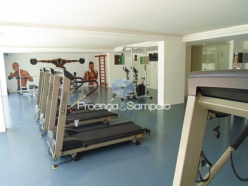 KVBJP0018 - Apartamento 2 quartos à venda Camaçari,BA - R$ 260.000 - PSAP20031 - 9