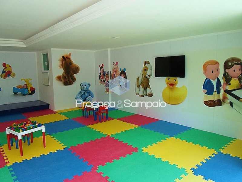 KVBJP0022 - Apartamento 2 quartos à venda Camaçari,BA - R$ 260.000 - PSAP20031 - 11