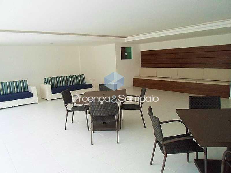 KVBJP0026 - Apartamento 2 quartos à venda Camaçari,BA - R$ 260.000 - PSAP20031 - 12