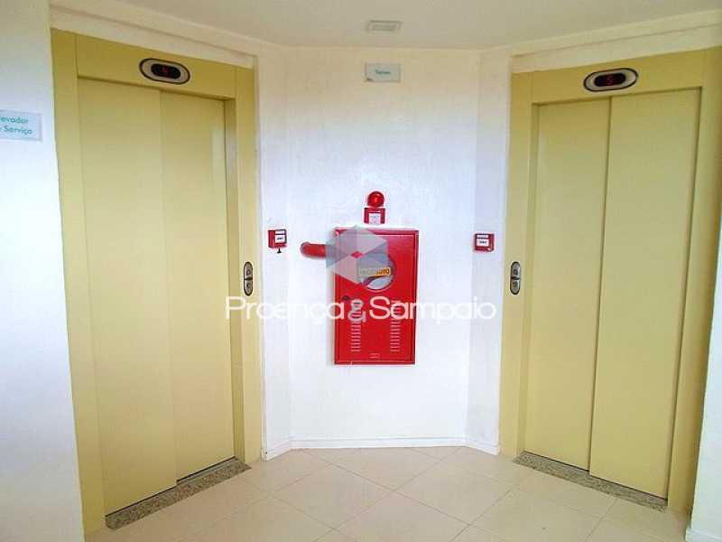 KVBJP0033 - Apartamento 2 quartos à venda Camaçari,BA - R$ 260.000 - PSAP20031 - 14