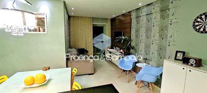 Image0001 - Apartamento 2 quartos à venda Camaçari,BA - R$ 260.000 - PSAP20031 - 17
