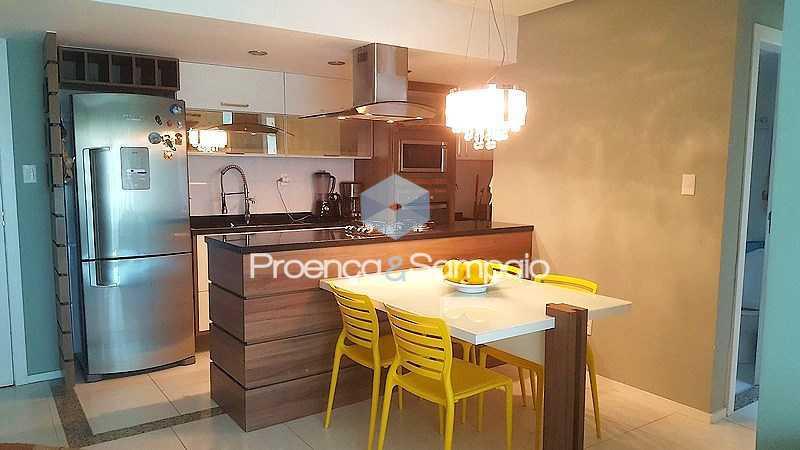 Image0007 - Apartamento 2 quartos à venda Camaçari,BA - R$ 260.000 - PSAP20031 - 18
