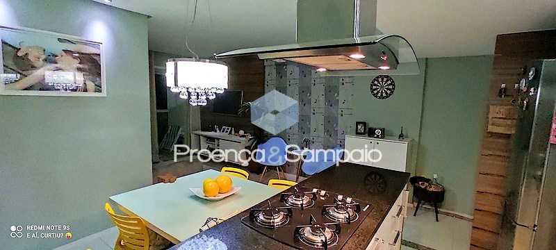 Image0011 - Apartamento 2 quartos à venda Camaçari,BA - R$ 260.000 - PSAP20031 - 16