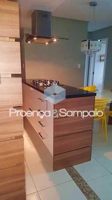 Image0015 - Apartamento 2 quartos à venda Camaçari,BA - R$ 260.000 - PSAP20031 - 19