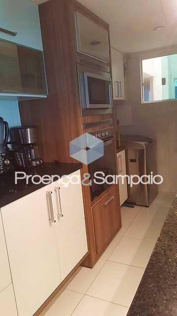 Image0016 - Apartamento 2 quartos à venda Camaçari,BA - R$ 260.000 - PSAP20031 - 20