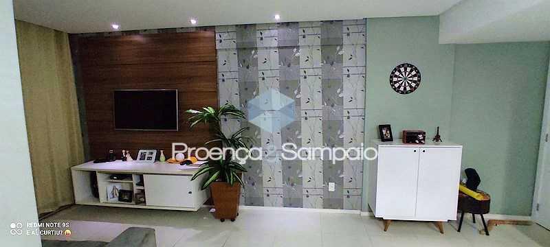 Image0033 - Apartamento 2 quartos à venda Camaçari,BA - R$ 260.000 - PSAP20031 - 22
