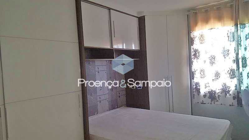 Image0002 - Apartamento 2 quartos à venda Camaçari,BA - R$ 260.000 - PSAP20031 - 25