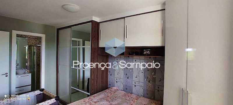 Image0031 - Apartamento 2 quartos à venda Camaçari,BA - R$ 260.000 - PSAP20031 - 23