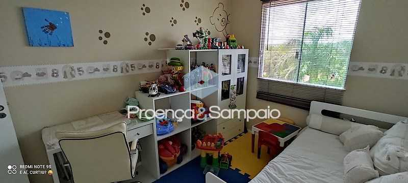 Image0034 - Apartamento 2 quartos à venda Camaçari,BA - R$ 260.000 - PSAP20031 - 24