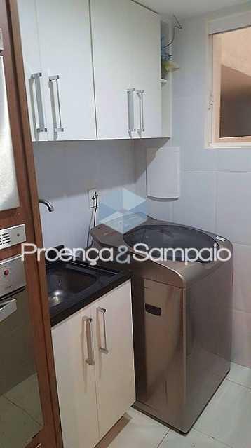 Image0010 - Apartamento 2 quartos à venda Camaçari,BA - R$ 260.000 - PSAP20031 - 21