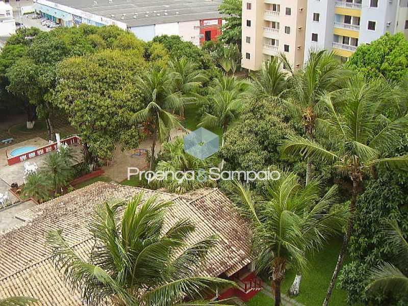 HIJBMAR040 - Apartamento para alugar Rua Lafaeite Francisco Dos Santos,Lauro de Freitas,BA - R$ 1.450 - PSAP20032 - 5