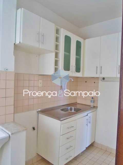 kjbal0002 - Apartamento para alugar Rua Lafaeite Francisco Dos Santos,Lauro de Freitas,BA - R$ 1.450 - PSAP20032 - 10