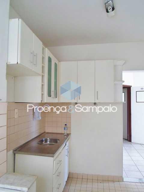 kjbal0008 - Apartamento para alugar Rua Lafaeite Francisco Dos Santos,Lauro de Freitas,BA - R$ 1.450 - PSAP20032 - 12