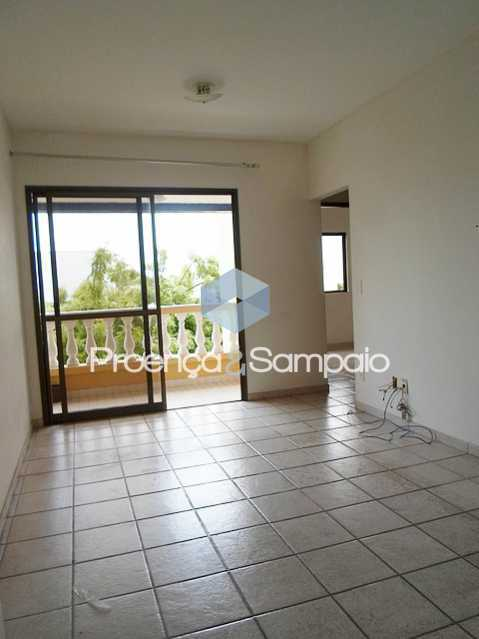 kjbal0010 - Apartamento para alugar Rua Lafaeite Francisco Dos Santos,Lauro de Freitas,BA - R$ 1.450 - PSAP20032 - 7