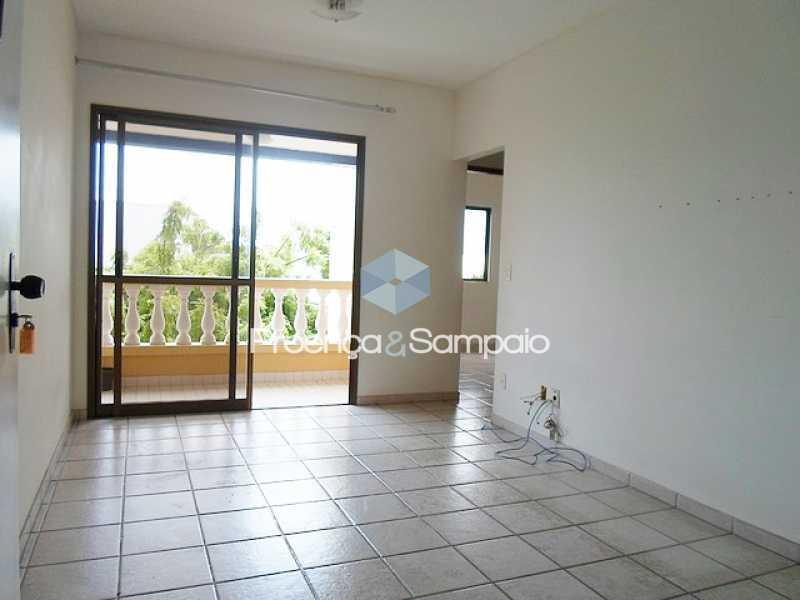 kjbal0011 - Apartamento para alugar Rua Lafaeite Francisco Dos Santos,Lauro de Freitas,BA - R$ 1.450 - PSAP20032 - 8