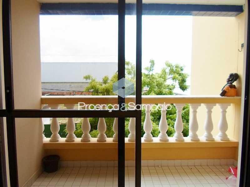 kjbal0012 - Apartamento para alugar Rua Lafaeite Francisco Dos Santos,Lauro de Freitas,BA - R$ 1.450 - PSAP20032 - 6