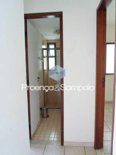 kjbal0013 - Apartamento para alugar Rua Lafaeite Francisco Dos Santos,Lauro de Freitas,BA - R$ 1.450 - PSAP20032 - 14