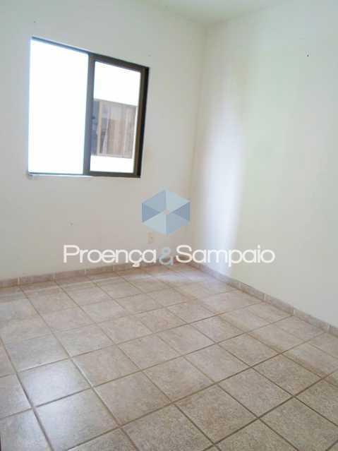 kjbal0016 - Apartamento para alugar Rua Lafaeite Francisco Dos Santos,Lauro de Freitas,BA - R$ 1.450 - PSAP20032 - 15