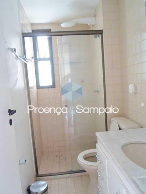 kjbal0017 - Apartamento para alugar Rua Lafaeite Francisco Dos Santos,Lauro de Freitas,BA - R$ 1.450 - PSAP20032 - 16