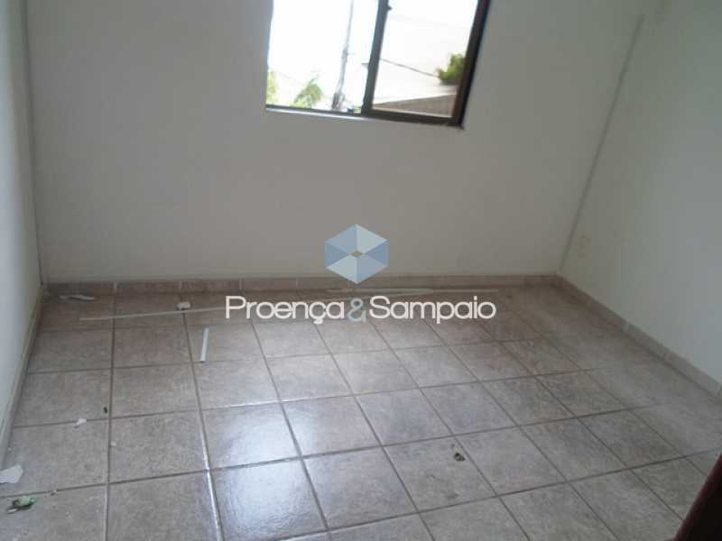 kjbal0020 - Apartamento para alugar Rua Lafaeite Francisco Dos Santos,Lauro de Freitas,BA - R$ 1.450 - PSAP20032 - 17