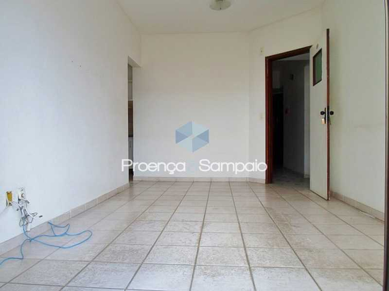 kjbal0028 - Apartamento para alugar Rua Lafaeite Francisco Dos Santos,Lauro de Freitas,BA - R$ 1.450 - PSAP20032 - 19