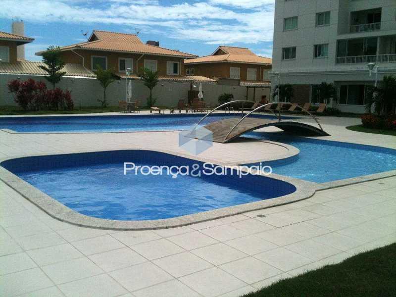 IMG_0531 - Apartamento à venda Avenida Luiz Tarquínio Pontes 710,Lauro de Freitas,BA - R$ 450.000 - PSAP30023 - 3