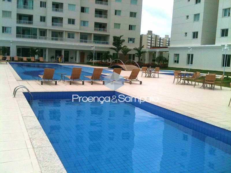 IMG_0533 - Apartamento à venda Avenida Luiz Tarquínio Pontes 710,Lauro de Freitas,BA - R$ 450.000 - PSAP30023 - 1