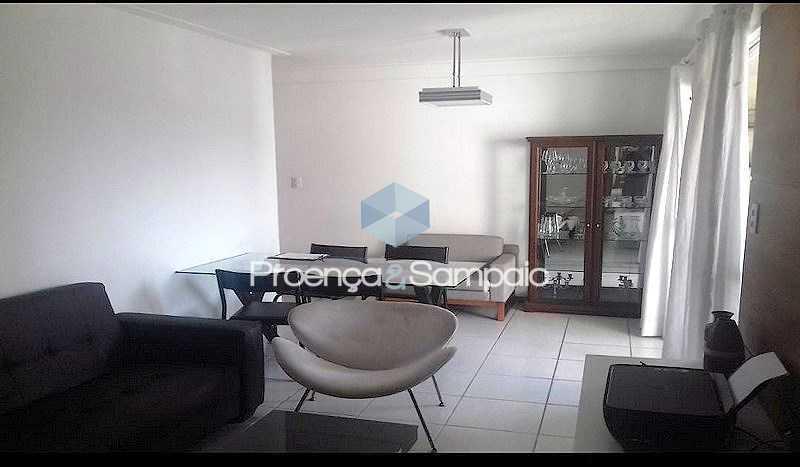 Image0001 - Apartamento à venda Avenida Luiz Tarquínio Pontes 710,Lauro de Freitas,BA - R$ 450.000 - PSAP30023 - 6