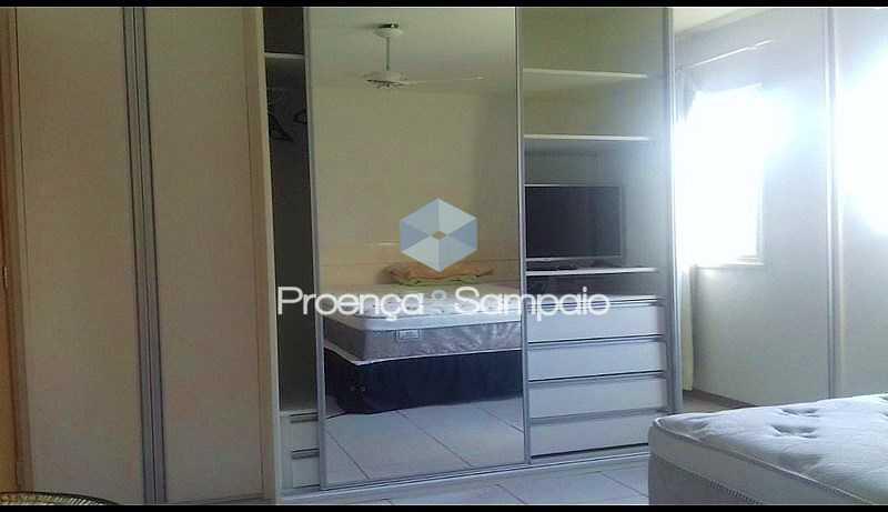 Image0005 - Apartamento à venda Avenida Luiz Tarquínio Pontes 710,Lauro de Freitas,BA - R$ 450.000 - PSAP30023 - 9