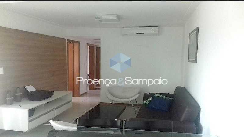 Image0008 - Apartamento à venda Avenida Luiz Tarquínio Pontes 710,Lauro de Freitas,BA - R$ 450.000 - PSAP30023 - 10