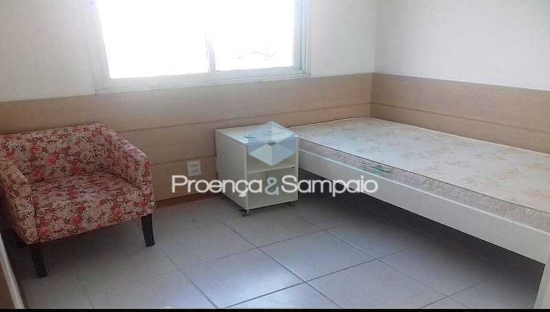 Image0009 - Apartamento à venda Avenida Luiz Tarquínio Pontes 710,Lauro de Freitas,BA - R$ 450.000 - PSAP30023 - 11
