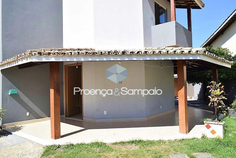 Image0004 - Casa em Condomínio à venda Avenida Estrada do Coco km 1,Lauro de Freitas,BA - R$ 850.000 - PSCN30074 - 10