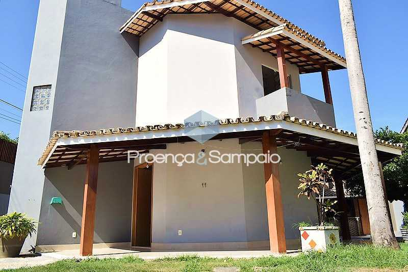 Image0005 - Casa em Condomínio à venda Avenida Estrada do Coco km 1,Lauro de Freitas,BA - R$ 850.000 - PSCN30074 - 4