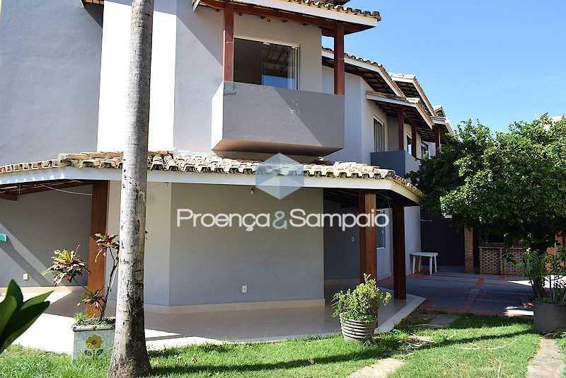 Image0006 - Casa em Condomínio à venda Avenida Estrada do Coco km 1,Lauro de Freitas,BA - R$ 850.000 - PSCN30074 - 3