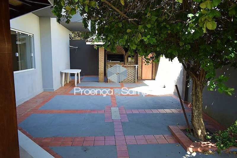 Image0011 - Casa em Condomínio à venda Avenida Estrada do Coco km 1,Lauro de Freitas,BA - R$ 850.000 - PSCN30074 - 7