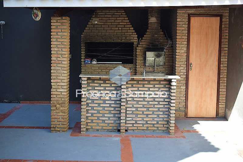 Image0014 - Casa em Condomínio à venda Avenida Estrada do Coco km 1,Lauro de Freitas,BA - R$ 850.000 - PSCN30074 - 8