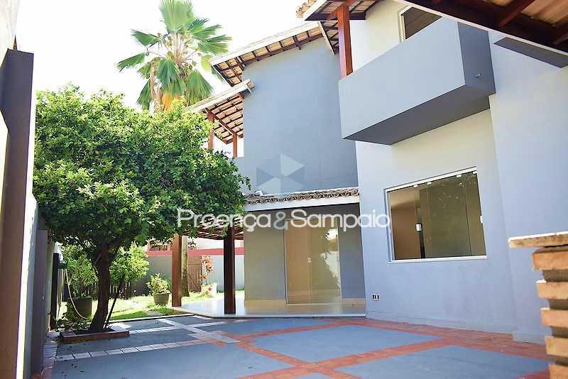 Image0016 - Casa em Condomínio à venda Avenida Estrada do Coco km 1,Lauro de Freitas,BA - R$ 850.000 - PSCN30074 - 1