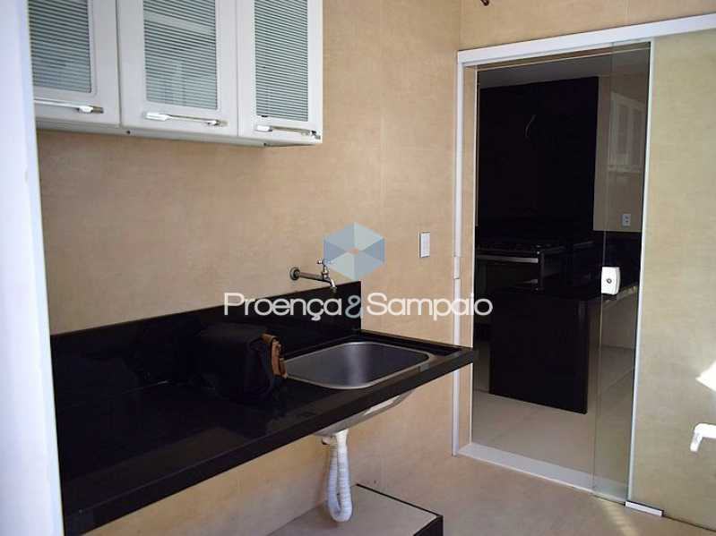 Image0027 - Casa em Condomínio à venda Avenida Estrada do Coco km 1,Lauro de Freitas,BA - R$ 850.000 - PSCN30074 - 21