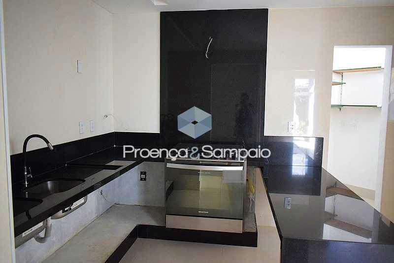 Image0033 - Casa em Condomínio à venda Avenida Estrada do Coco km 1,Lauro de Freitas,BA - R$ 850.000 - PSCN30074 - 18