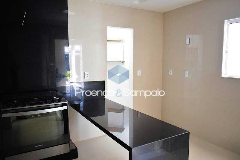 Image0035 - Casa em Condomínio à venda Avenida Estrada do Coco km 1,Lauro de Freitas,BA - R$ 850.000 - PSCN30074 - 20