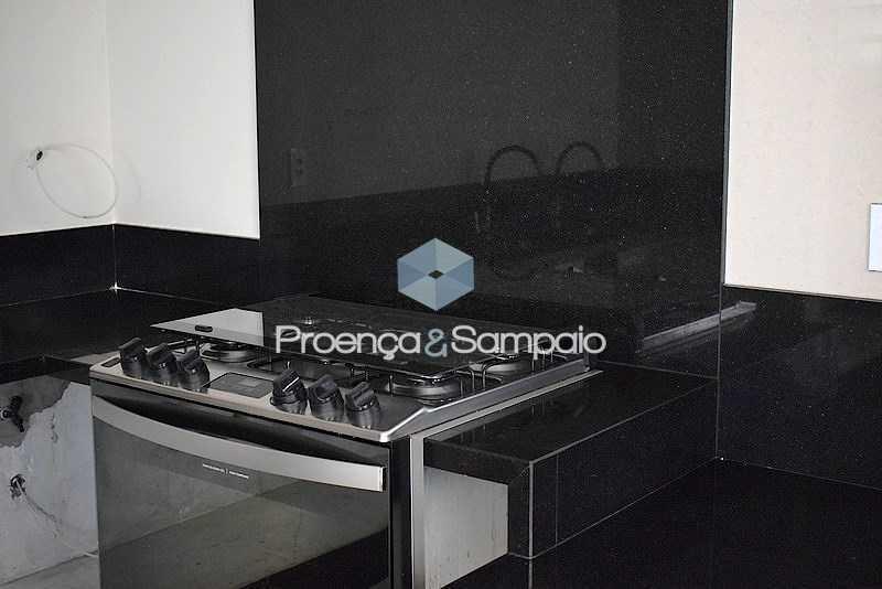 Image0037 - Casa em Condomínio à venda Avenida Estrada do Coco km 1,Lauro de Freitas,BA - R$ 850.000 - PSCN30074 - 19