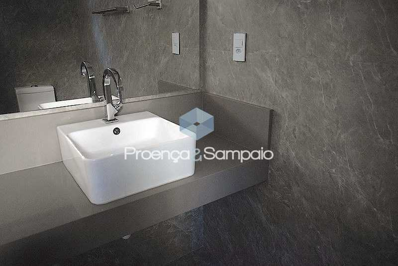 Image0041 - Casa em Condomínio à venda Avenida Estrada do Coco km 1,Lauro de Freitas,BA - R$ 850.000 - PSCN30074 - 17