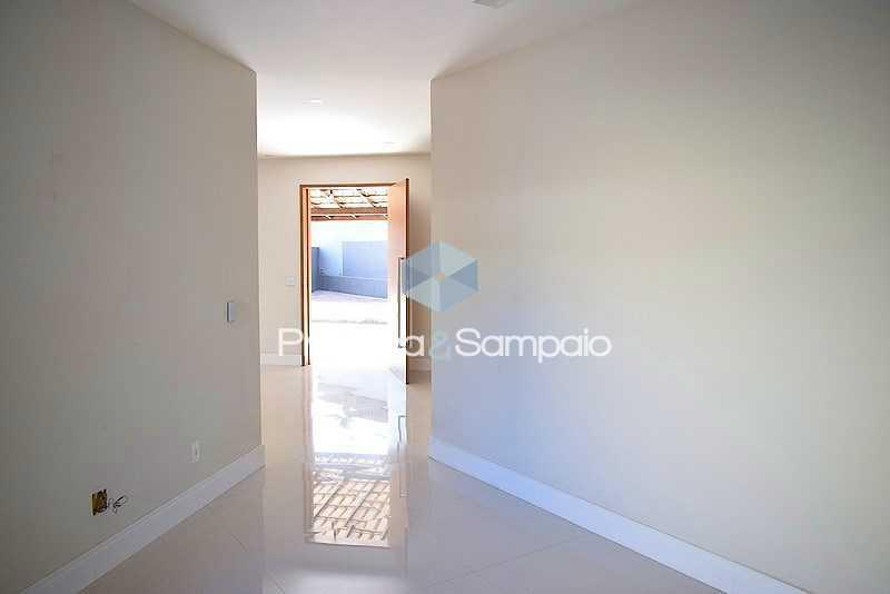 Image0046 - Casa em Condomínio à venda Avenida Estrada do Coco km 1,Lauro de Freitas,BA - R$ 850.000 - PSCN30074 - 11