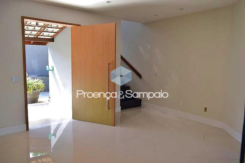 Image0048 - Casa em Condomínio à venda Avenida Estrada do Coco km 1,Lauro de Freitas,BA - R$ 850.000 - PSCN30074 - 12