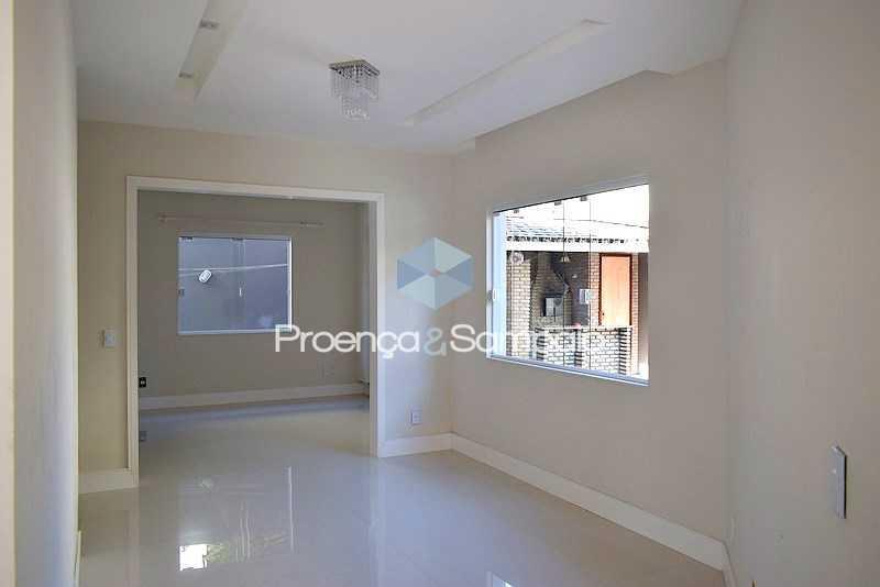 Image0052 - Casa em Condomínio à venda Avenida Estrada do Coco km 1,Lauro de Freitas,BA - R$ 850.000 - PSCN30074 - 14